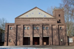 hgeestkerk